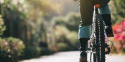 Ciclista amador de 65 anos sofre queda e morre em prova no interior de SP