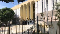 Concurso do TJ-SP para escrevente judiciário tem 35 vagas na região de Piracicaba; salário inicial é de R$ 4,9 mil